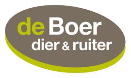 De Boer Dier & Ruiter