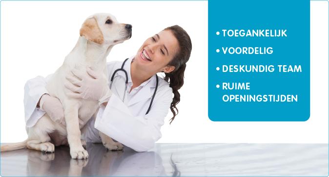 Pets Health algemeen